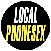 Local Phone Sex Girls