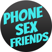 Phone Sex Friends